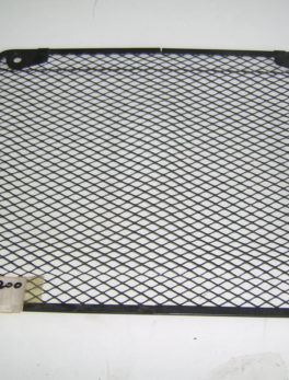 Kawasaki-Screen-radiator-14037-1200