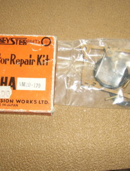 Keyster-carb.-repair-kit-Yamaha-VM20-179