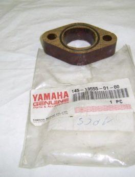Manifold-145-13555-01-00_YAM-145-13555-01-00