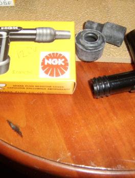 NGK-LB05F-Plug-cap
