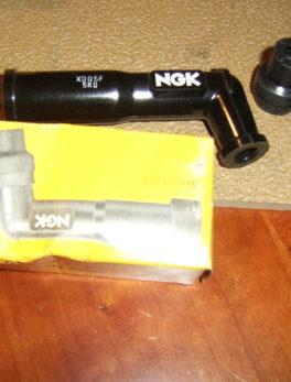 NGK-XD05F-Plug-cap