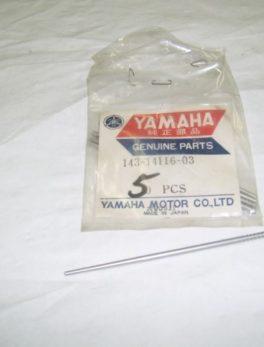 Needle-143-14116-03_YAM-143-14116-03