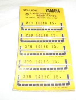 Needle-239-14116-15_YAM-239-14116-15