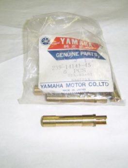 Nozzle-main-239-14141-45_YAM-239-14141-45