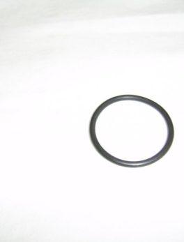 O-ring-145-24512_YAM-145-24512