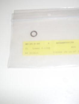 O-ring-5RAR000108