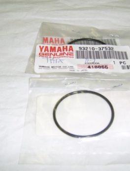 O-ring-93210-37532_YAM-93210-37532
