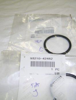 O-ring-clutch-housing-93210-42482_YAM-93210-42482