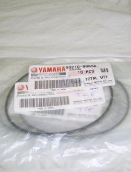 O-ring-cylinderhead-93210-88696_YAM-93210-88696