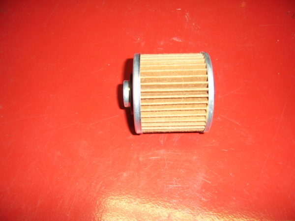 Oil-filter-4X7-13440-90