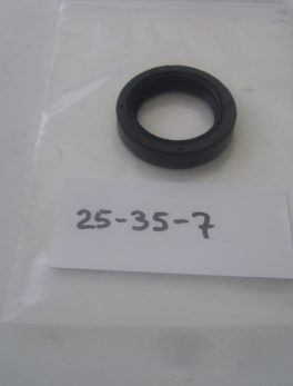 Oil-seal-25-35-7
