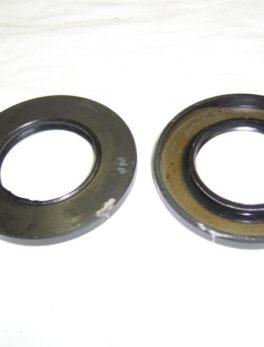 Oilseal-93102-35109_YAM-93102-35109