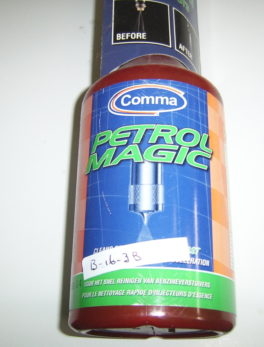 Petrol-Magic-Comma-PEM400M