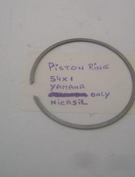 Piston-Ring-54x1-Yamaha