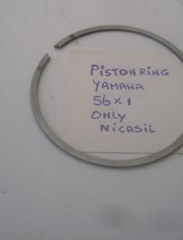 Piston-Ring-56x1-Yamaha