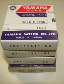 Piston-Ring_YAM-5X4-11611-10