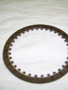 Plate-friction-34mm-144-16321-00_YAM-144-16321-00