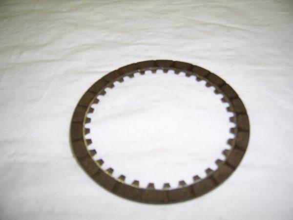 Plate-friction-34mm-144-16321-00_YAM-144-16321-00
