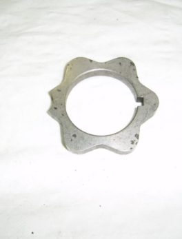 Plate-stopper-328-18141-00-00_YAM-328-18141-00-00