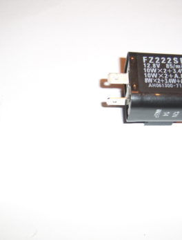 RAW-automaat-AP8124235