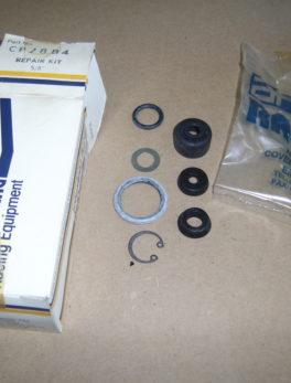 Racing-seal-repair-kit-CP2884
