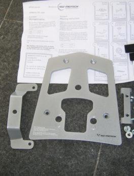 Rack-silver-FJR1300
