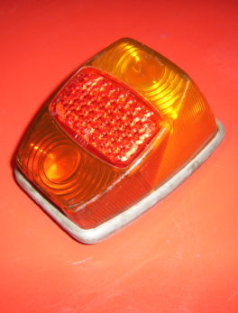 Rear-light-ULO