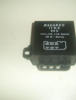 Relais-Nagares-01166