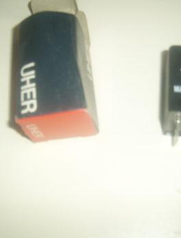 Relais-Uher-72WB01
