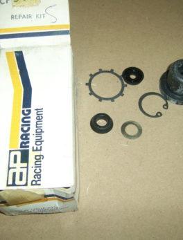 Repair-kit-CP3179-2
