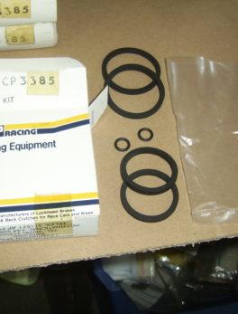 Repair-kit-CP3385