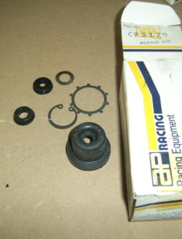 Repair-kit-front-master-cylinder-single-CP3179