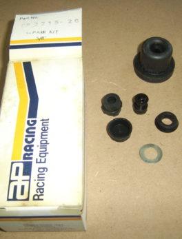 Repair-kit-master-cylinder-CP2215-20
