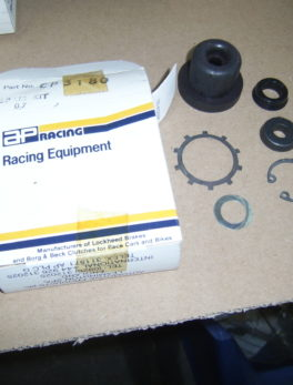 Repair-kit-master-cylinder-twin-disc-CP3180