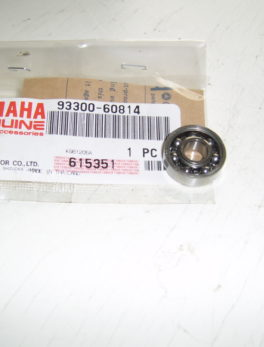 Fevas Gcr15 NJ210 ECJ High Precision Cylindrical Roller Bearings ABEC-1,P0 509020mm