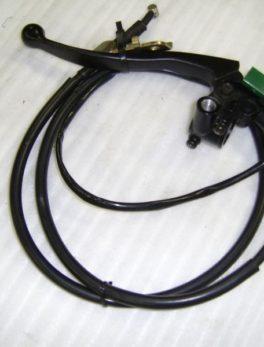 SSA41806