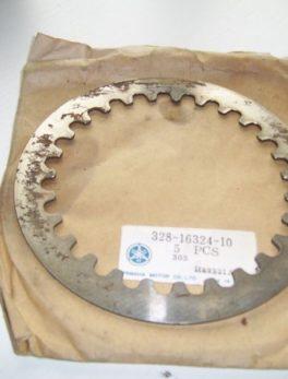 SSA43071