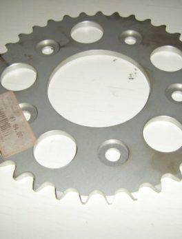 SSA43750