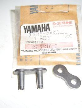 SSA43998