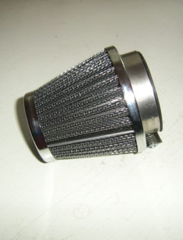 SSA49554