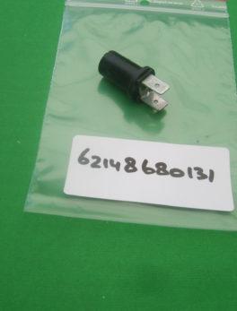 Socket-62148680131