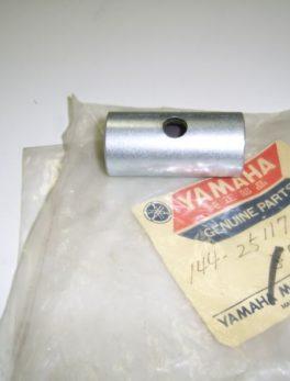 Spacer-bearing-144-25117-00_YAM-144-25117-00