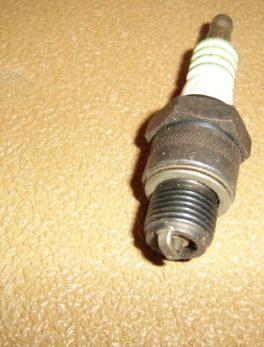 Spark-Plug-AC430Z