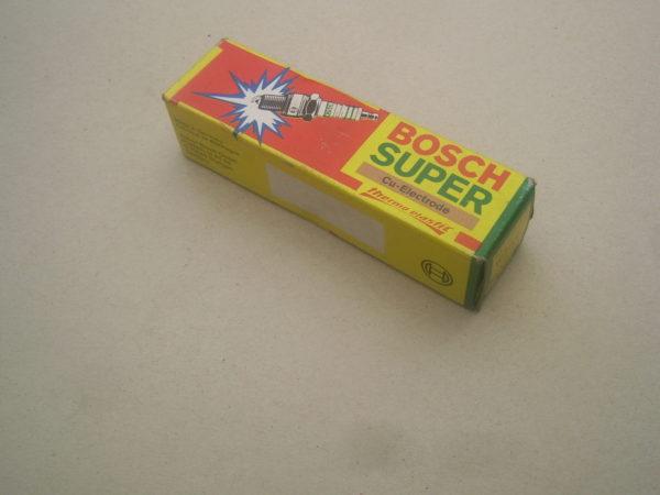 Spark-Plug-BOSCH-W3AC