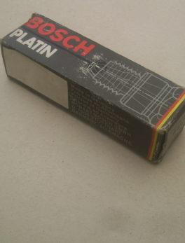 Spark-Plug-BOSCH-W3AP