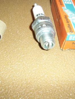 Spark-Plug-Beru-260-14