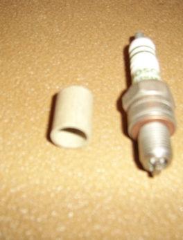 Spark-Plug-Bosch-U260-T1