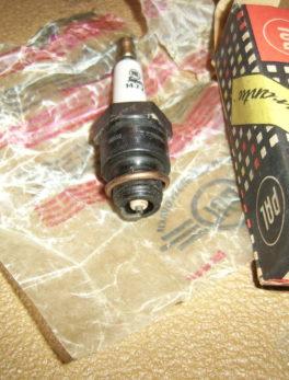 Spark-Plug-PAL-14-7-Z
