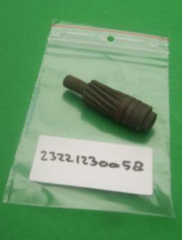 Speedometer-drive-23221230058