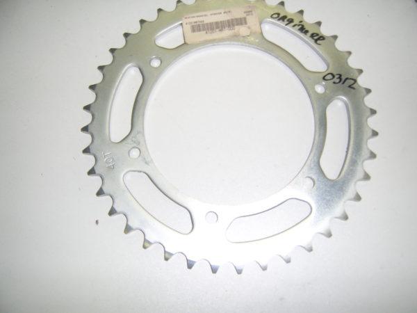 Sprocket-41201-MG2-760